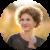 Katharina Wengert (NLP Coach & Autorin - Smile Up your Life)